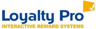 LoyaltyPro Logo